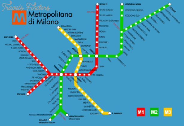 320px-Milano_Subway_map.svg.png