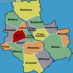 573px-Wola_Warsaw_District_Map.png