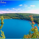 600-devils-lake-wisconsin.jpg