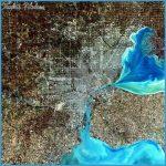 600px-Large_Detroit_Landsat.jpg
