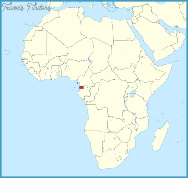 635px-Equatorial_Guinea_in_Africa_-mini_map_-rivers_svg.jpg