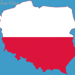 645px-Poland_map_flag.svg.png