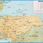 86-honduras-map.jpg
