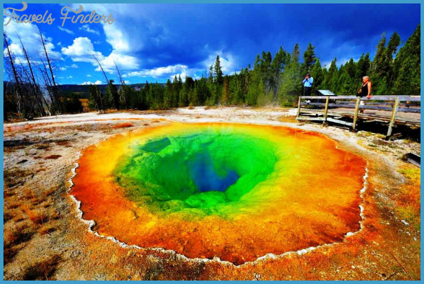 9.-Yellowstone-National-Park.jpg