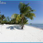 900-pristine-beach-florida.jpg
