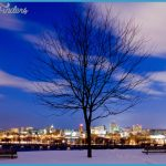 900-winter-in-harrisburg-pennsylvania.jpg