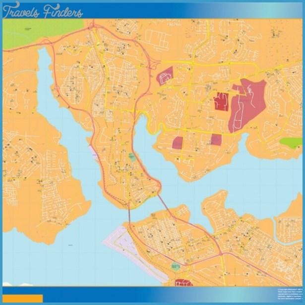 Abidjan-vector-map-600x600.jpg