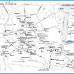 Addis Ababa Map ~ Online Map