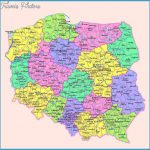 administrative_map_of_poland.jpg