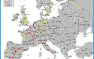 aHigh_Speed_Railroad_Map_Europe_200.jpg