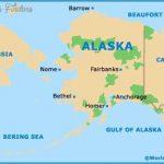 alaska_ak_state_map.jpg