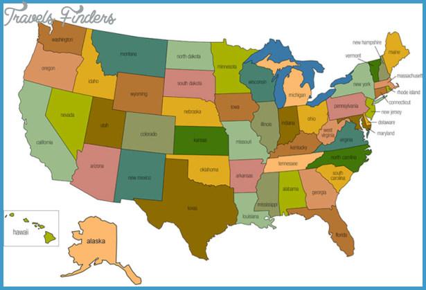 Albuquerque Map Tourist Attractions – Albuquerque Tourist Attractions Map