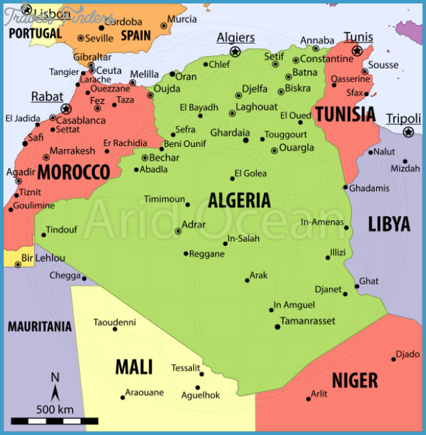 kentucky map of cities with Algeria Metro Map on Orlando International Drive Area Map likewise Eritrea Satellite Image besides Guinea Map additionally Algeria Metro Map likewise Ultimate Checklist For A Goa Trip.
