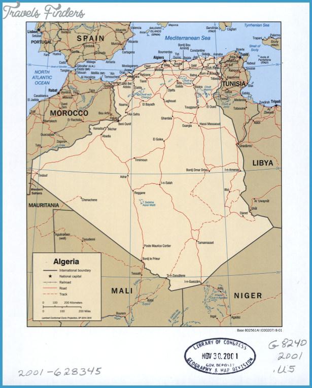 Algeria_map.jpg