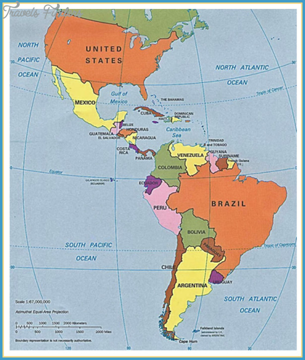 americas-map-400-border.jpg