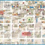 Anchorage municipality Map Tourist Attractions  _0.jpg