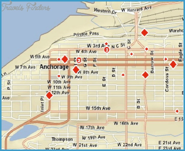 Anchorage municipality Map Tourist Attractions  _2.jpg
