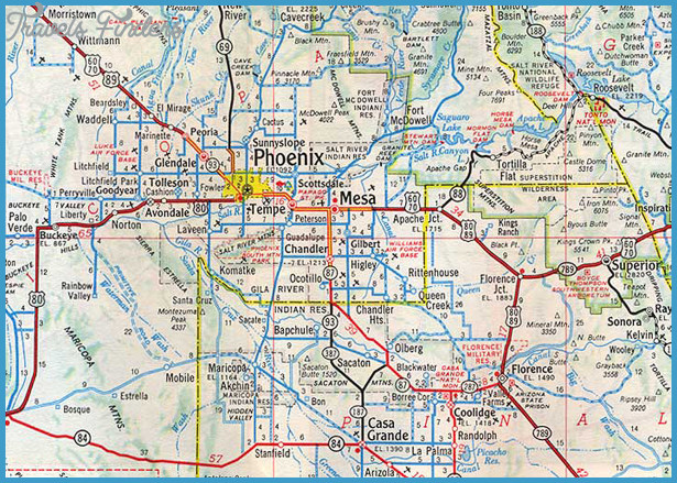 map of gilbert az with Gilbert Town Metro Map on Phoenix District Map further Gilbert Town Metro Map further 5 Interesting Facts About Gilbert Arizona furthermore Tempe Town Lake Phoenix Arizona furthermore Riverview Park.