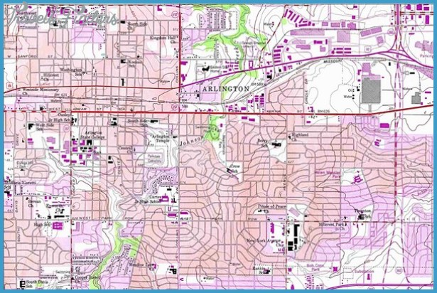 Arlington-Map.mediumthumb.jpg