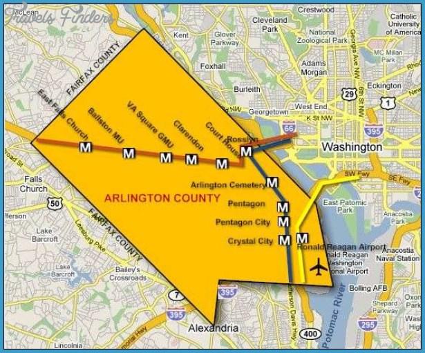 File Name : arlington-metro-map.jpg Resolution : 561 x 465 pixel Image ...