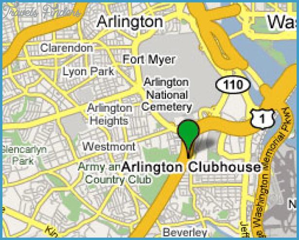 arlington_map2.jpg