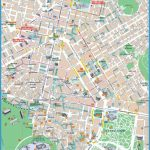 Athens Map  _10.jpg
