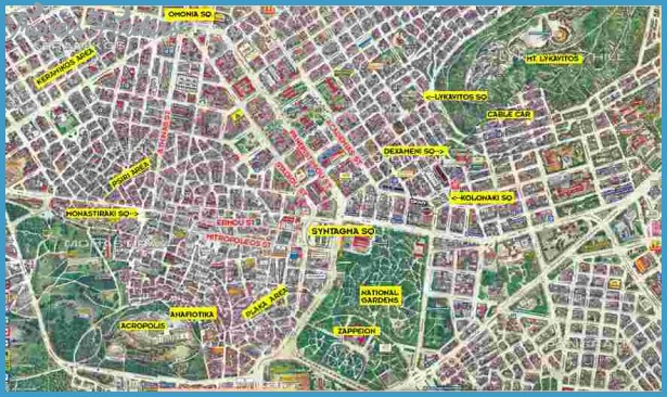 athens-map-of-tourist-spots1.jpg