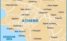 athens_map_city.jpg