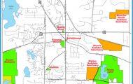 Aurora-City-Parks-Map.mediumthumb.jpg