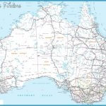 Australia Map _3.jpg