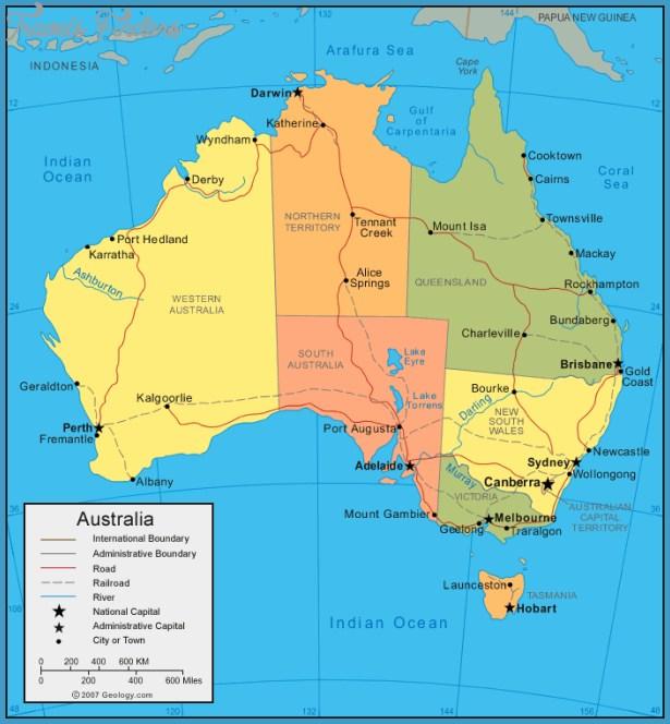 Australia-politic-map.jpg