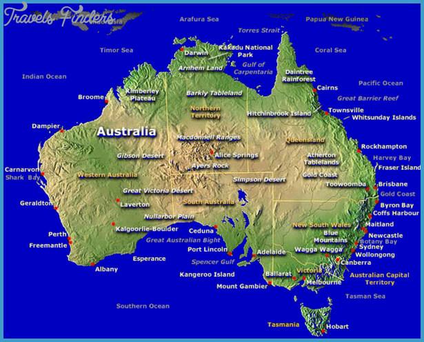 Australia_Map3.jpg
