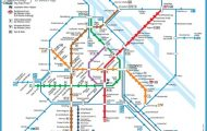 Austria Trains, Tickets and Timetables - thetrainline europe