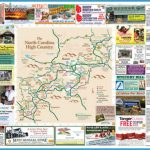 LocationView Map. click for. Fullsize Avery County Attractions Map