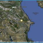 Azerbaijan Map Tourist Attractions _3.jpg