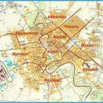 baghdad-map.jpg