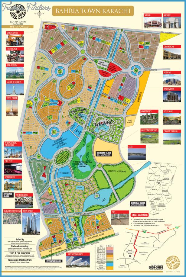 Bahria-Town-Karachi-Master-Plan-1-.jpg