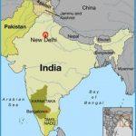 bangalore-se-situe-dans-le-sud-de-l-inde.jpg