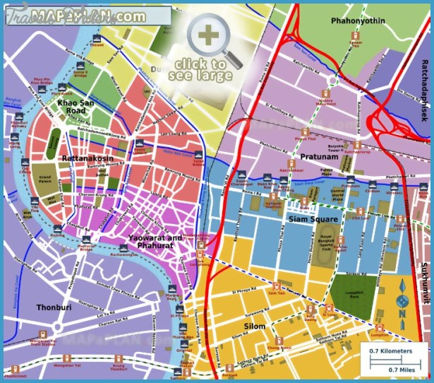 bangkok-top-tourist-attractions-map-10-Most-popular-central-districts-including-Siam-Square-Yaowarat-Phahurat-Rattanakosin-Khao-San-Road.jpg