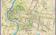 Bangkok-Tourist-Map-2.mediumthumb.png