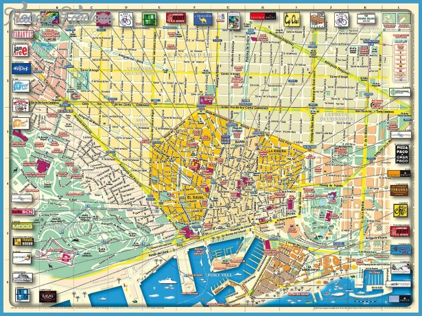 barcelona-map.jpg