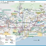 Barcelona Subway Map _3.jpg