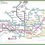 Barcelona Subway Map _7.jpg
