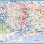 Barcelona-Tourist-Map-6.jpg