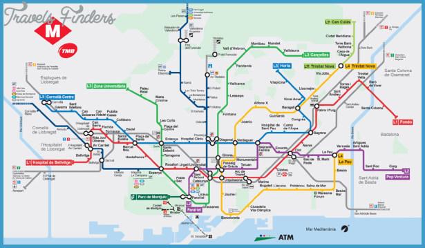barcelona_metro_map.jpg