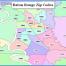 Baton-Rouge-Zip-Codes.png