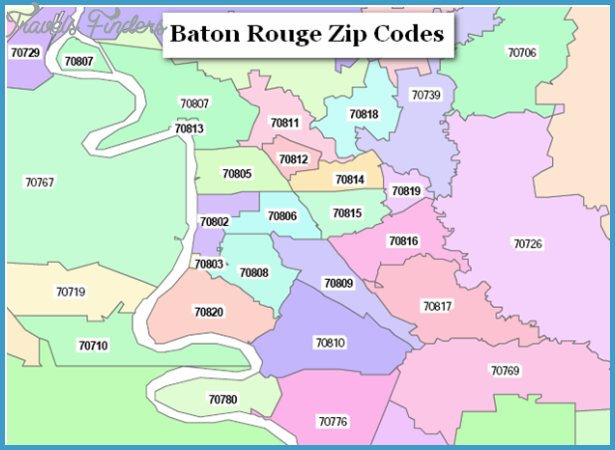 Baton-Rouge-Zip-Codes.png