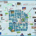 Beijing Map Tourist Attractions _0.jpg
