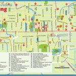 Beijing Map Tourist Attractions _1.jpg