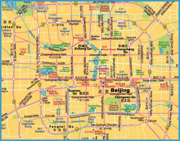 Beijing-tourist-map2.jpg